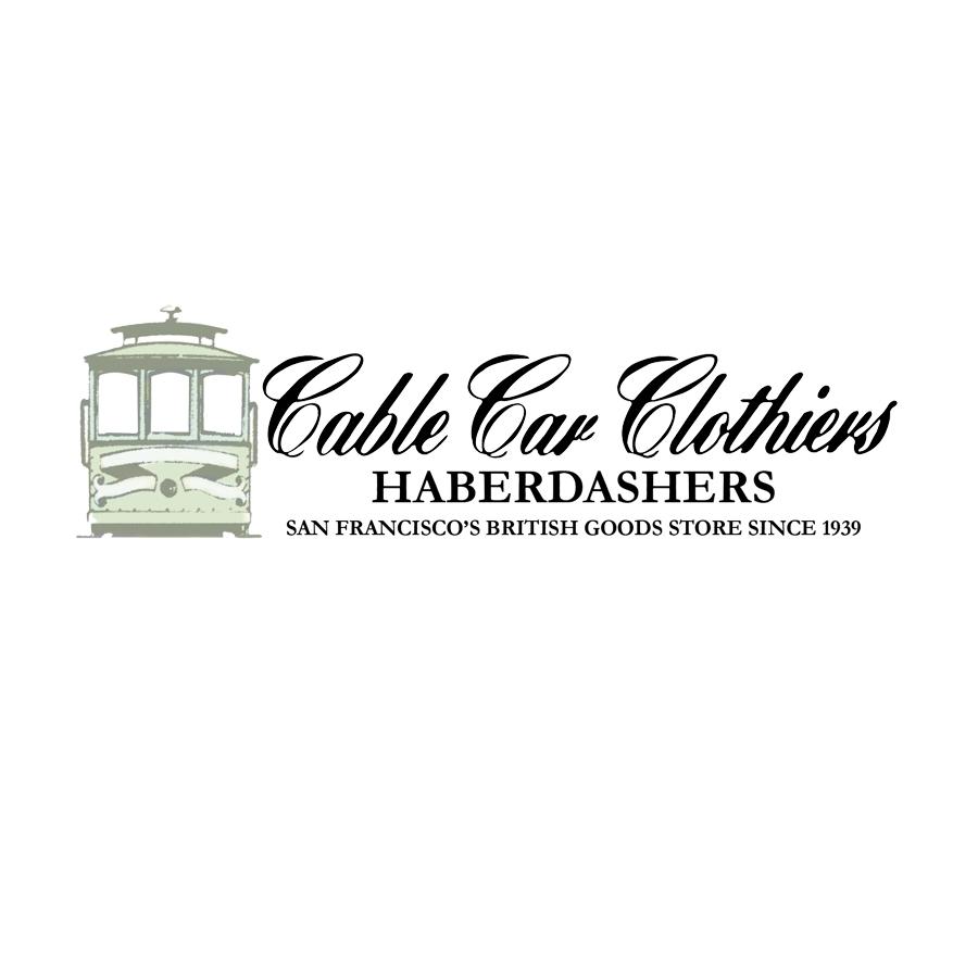 clients_0000s_0006_cable car clothiers.jpg