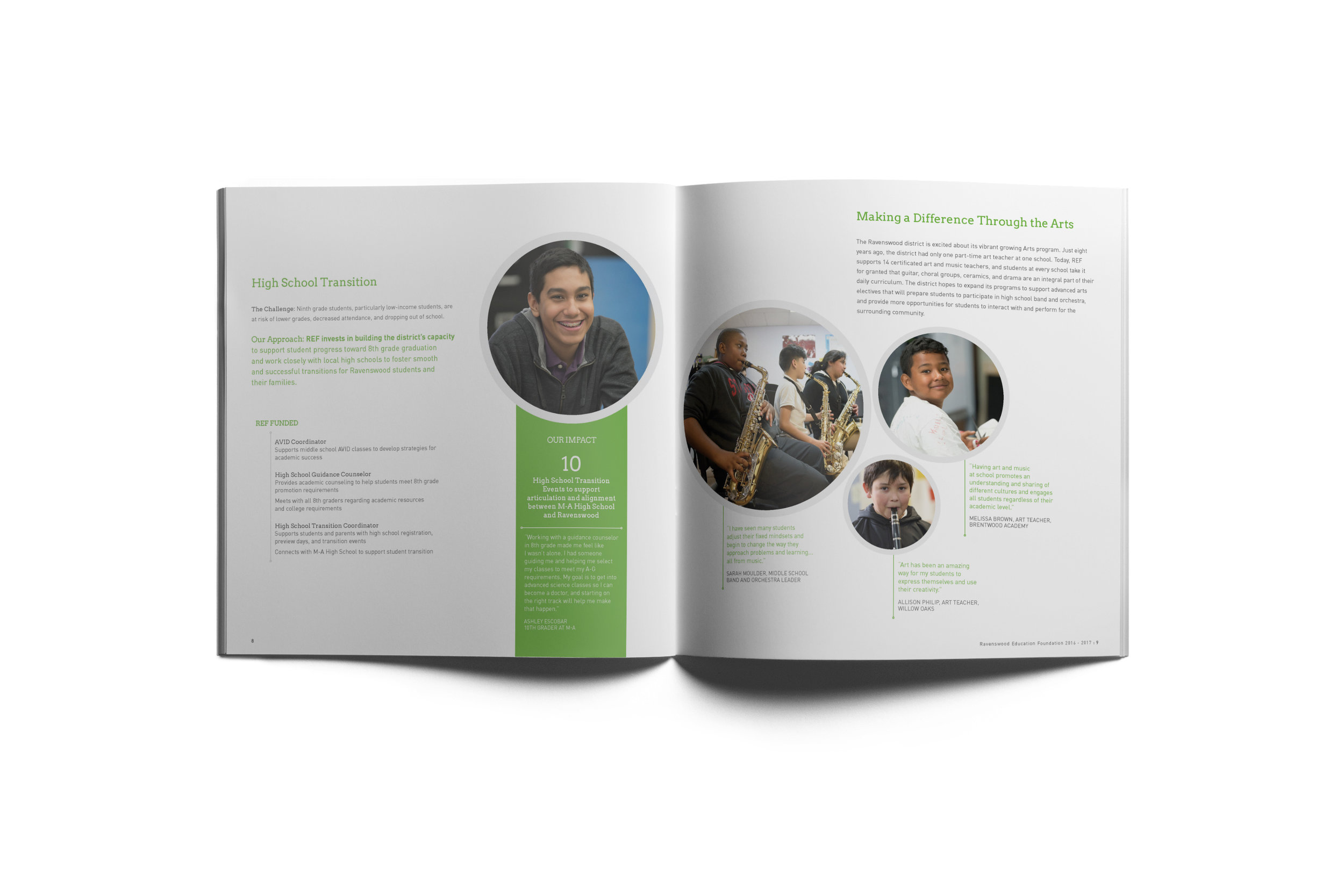 ravenswood education foundation_0005s_0002_annual report 8-9.jpg