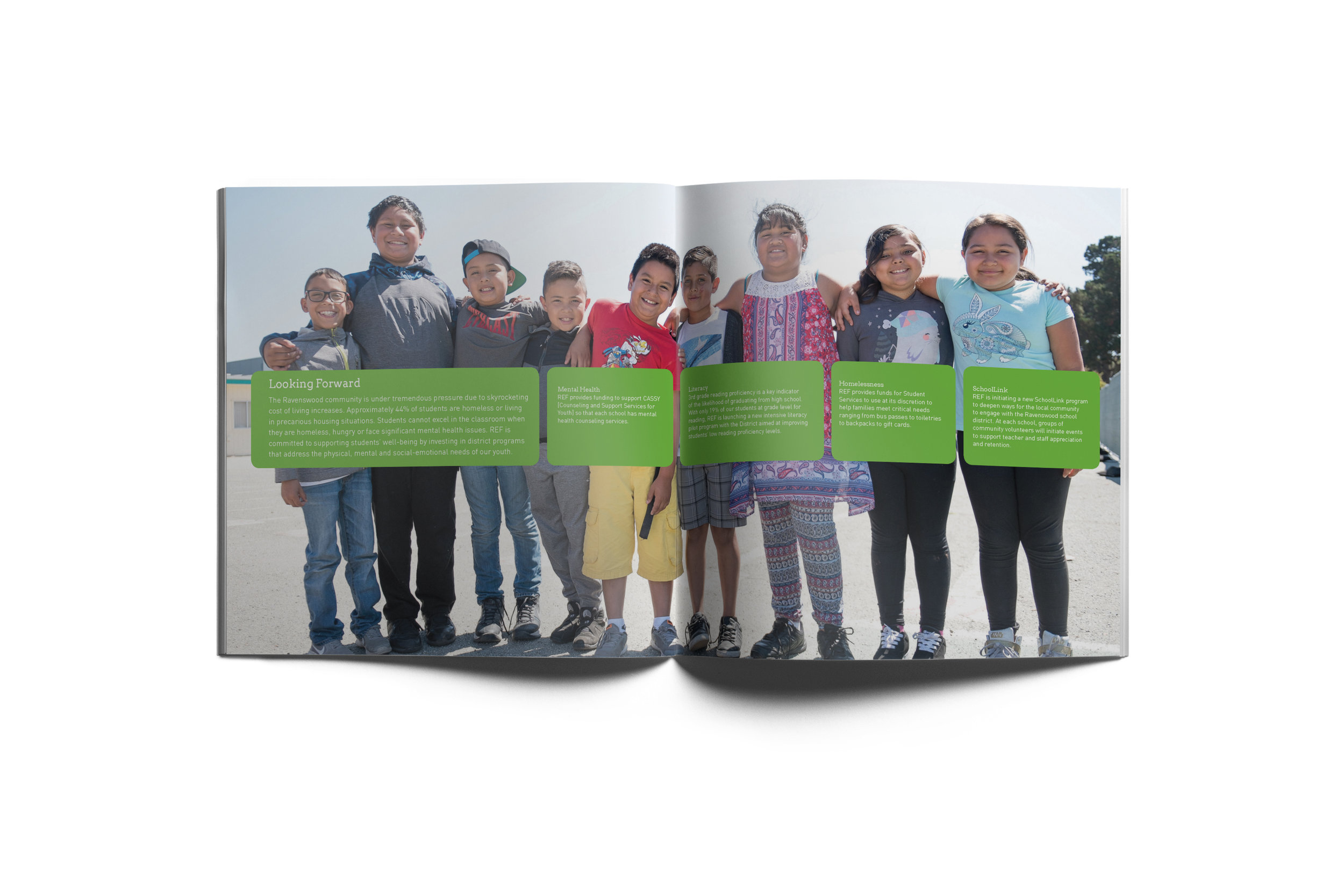 ravenswood education foundation_0005s_0001_annual report 10-11.jpg