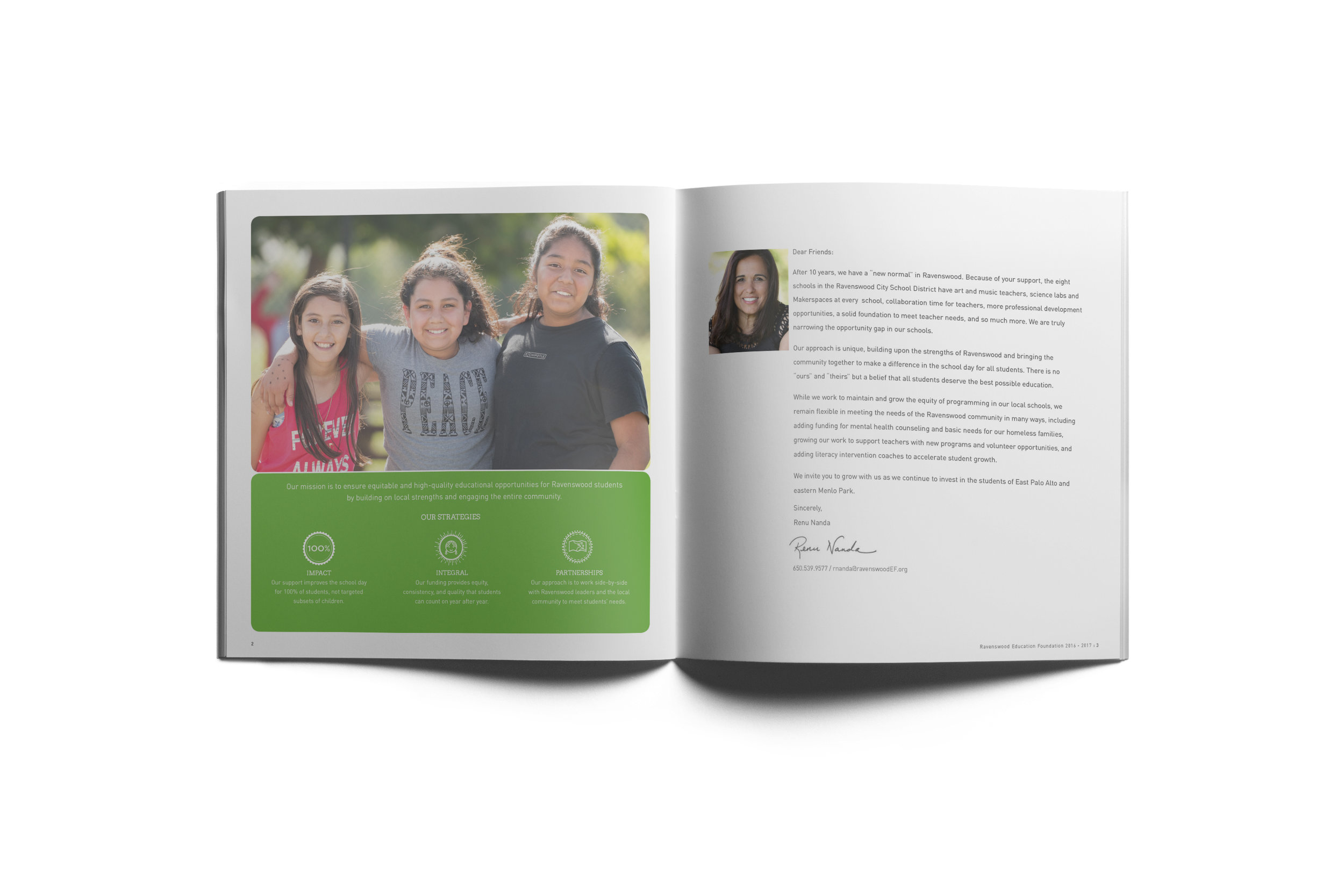 ravenswood education foundation_0005s_0005_annual report 2-3.jpg