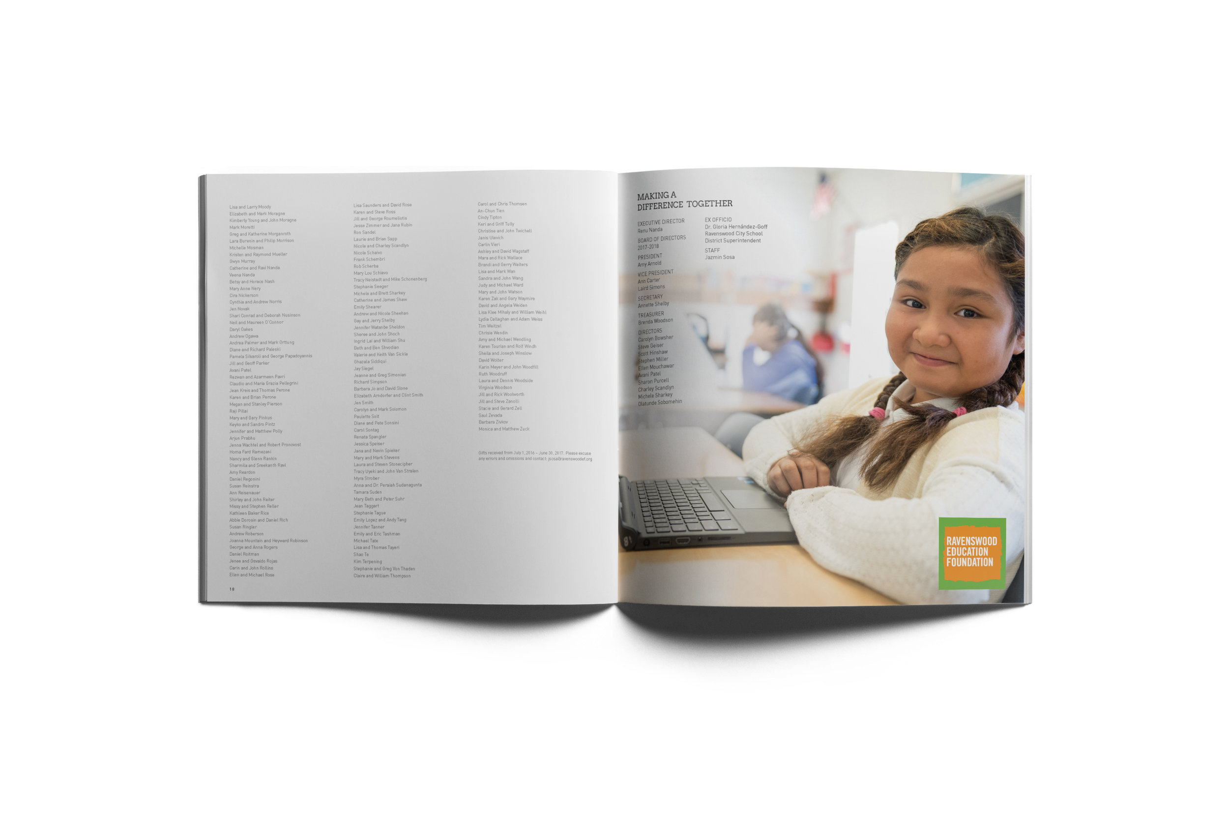 raveneswood education foundation_0005s_0001_annual report 17-18.jpg