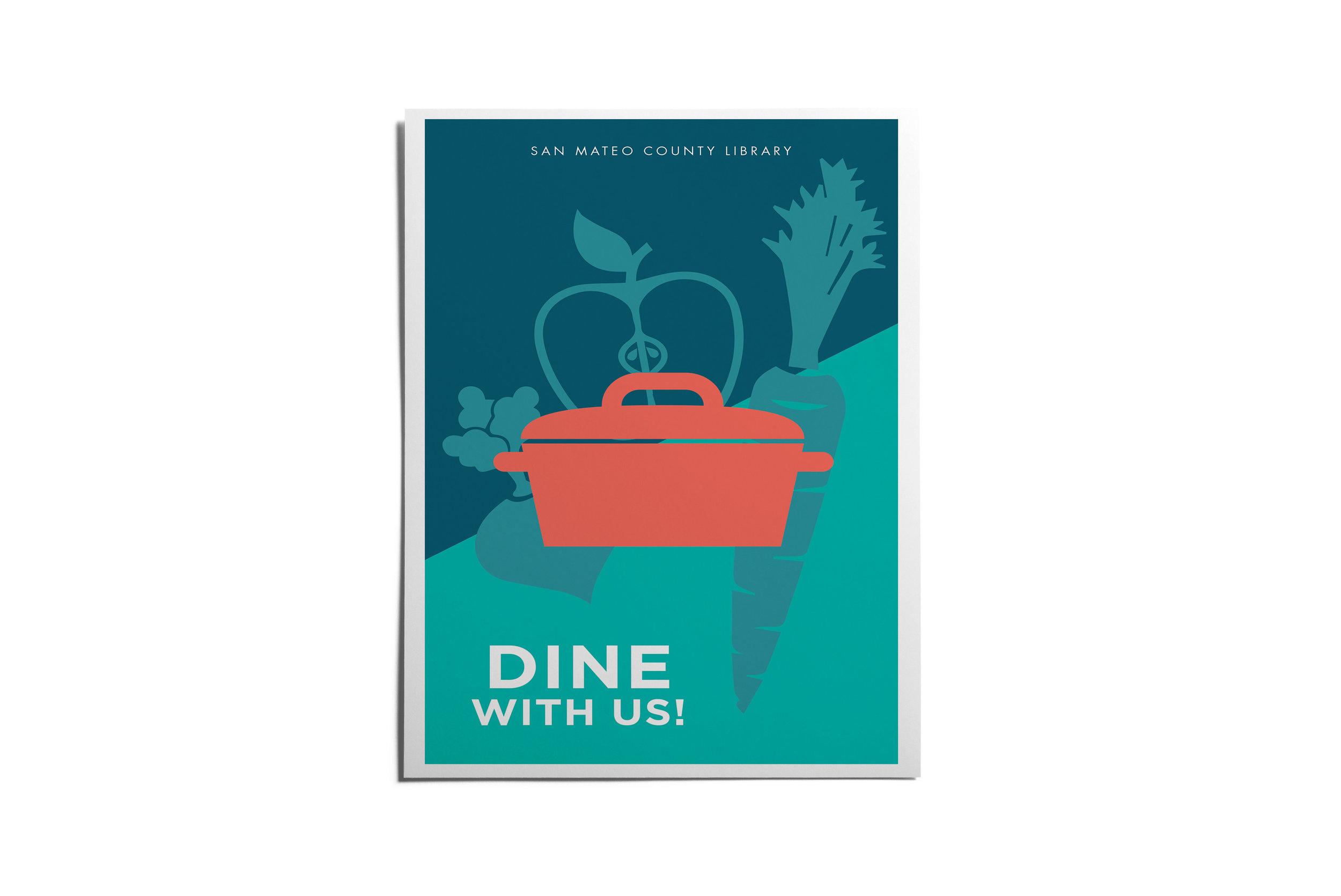 dine-us-flyer.jpg