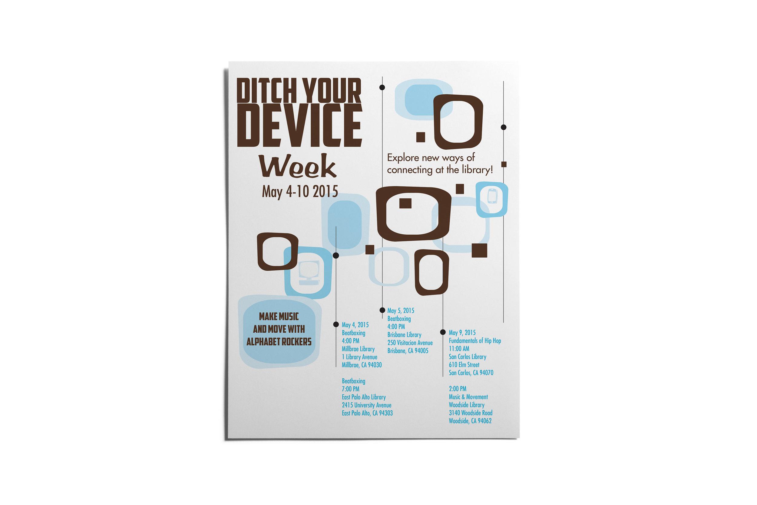 ditch-device-flyer.jpg
