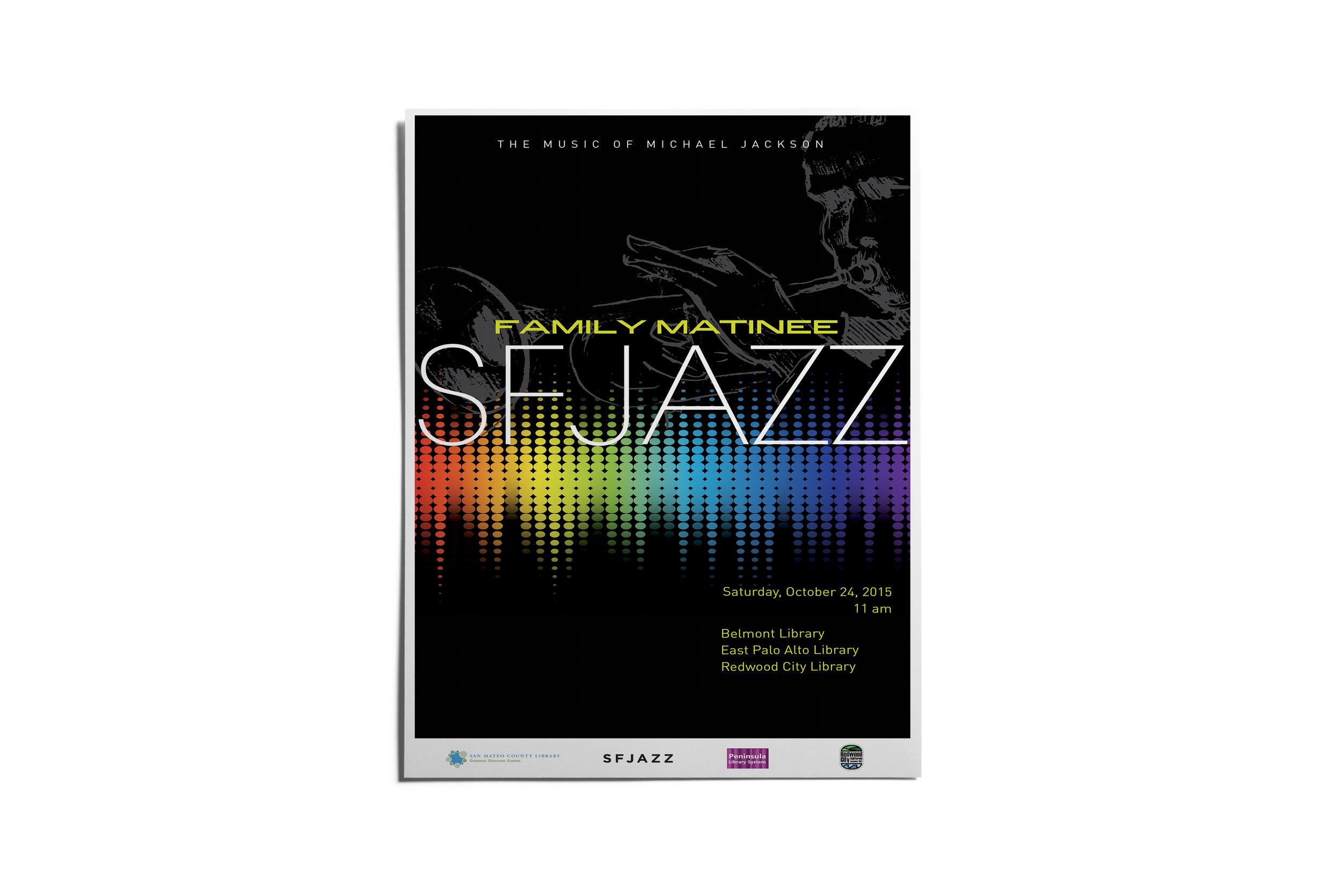 sf-jazz.jpg