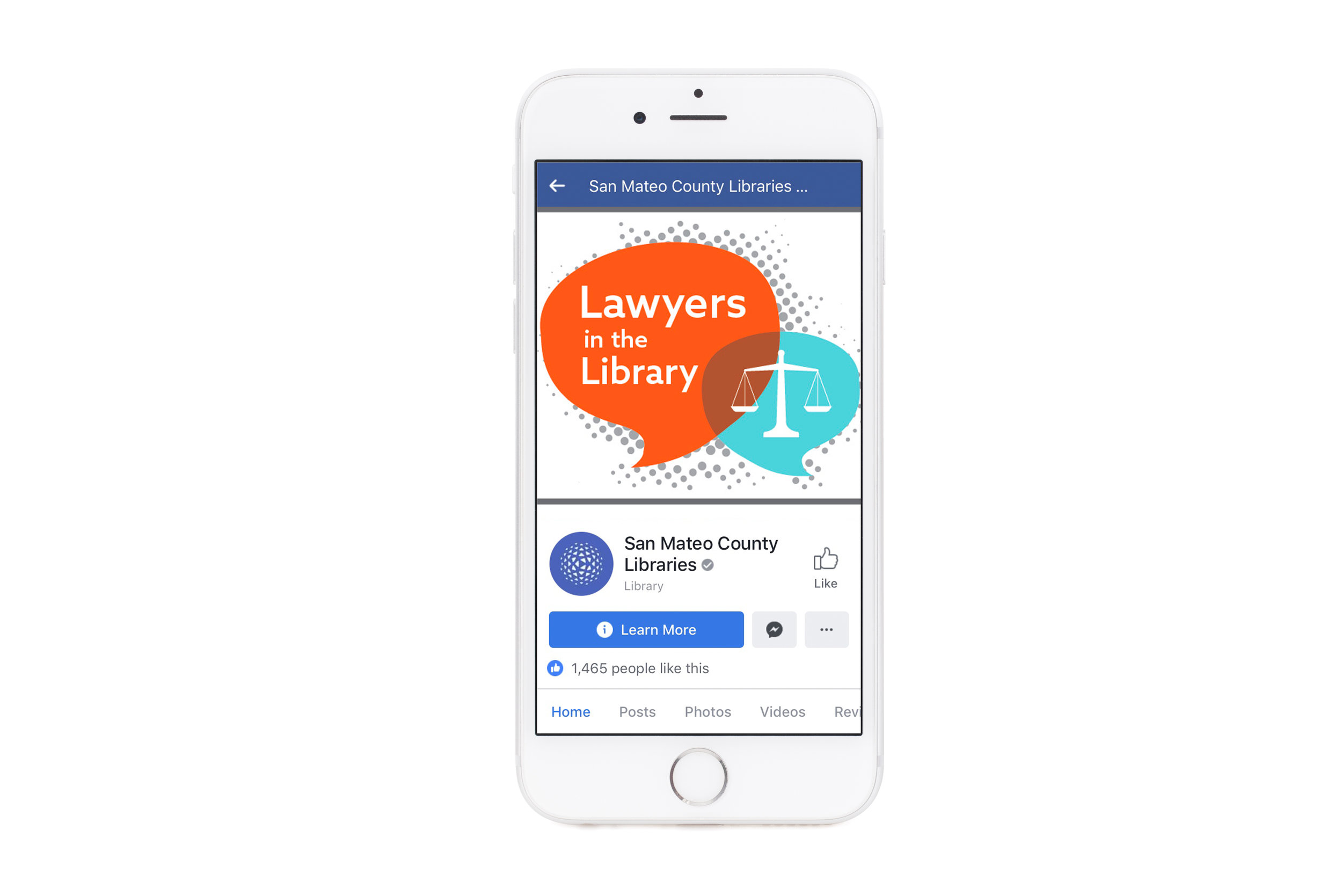mobile-lawyers.jpg