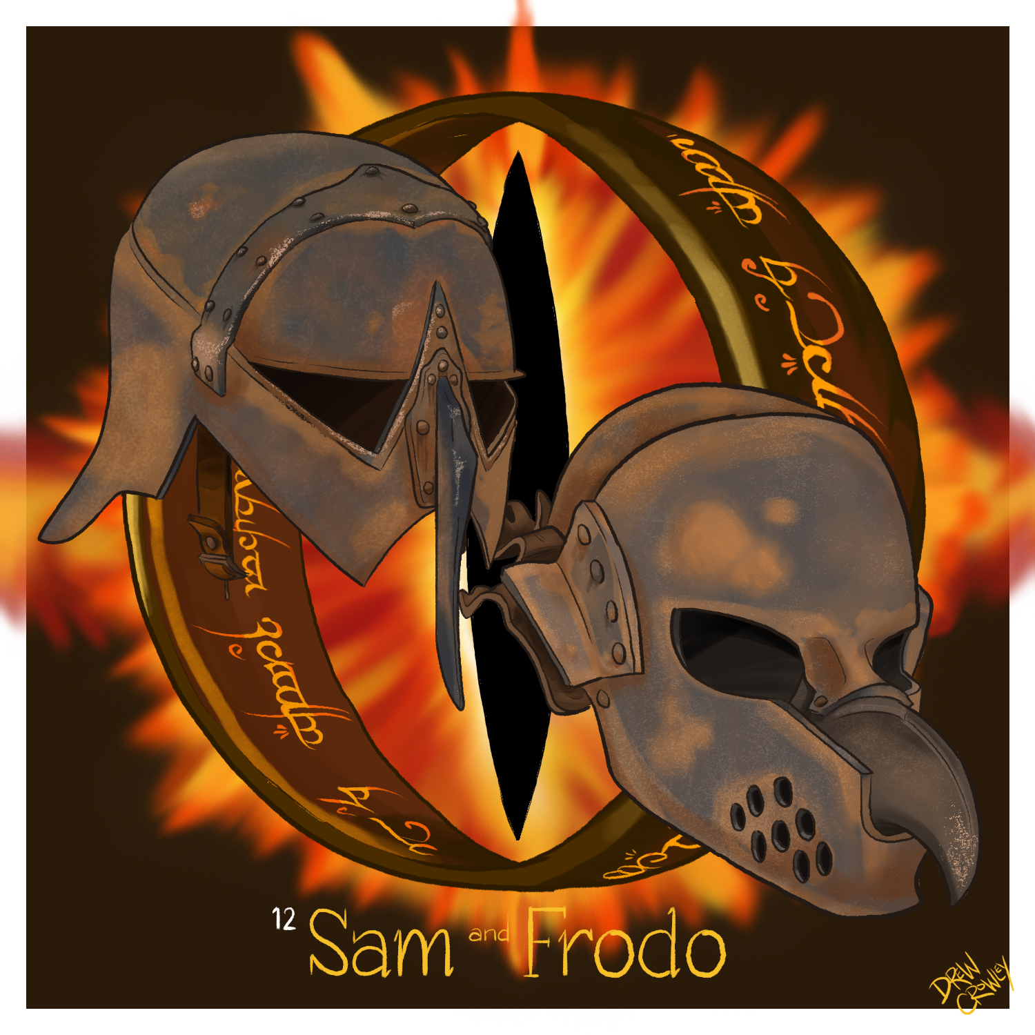 chromedome-series 02-12-sam and frodo.png