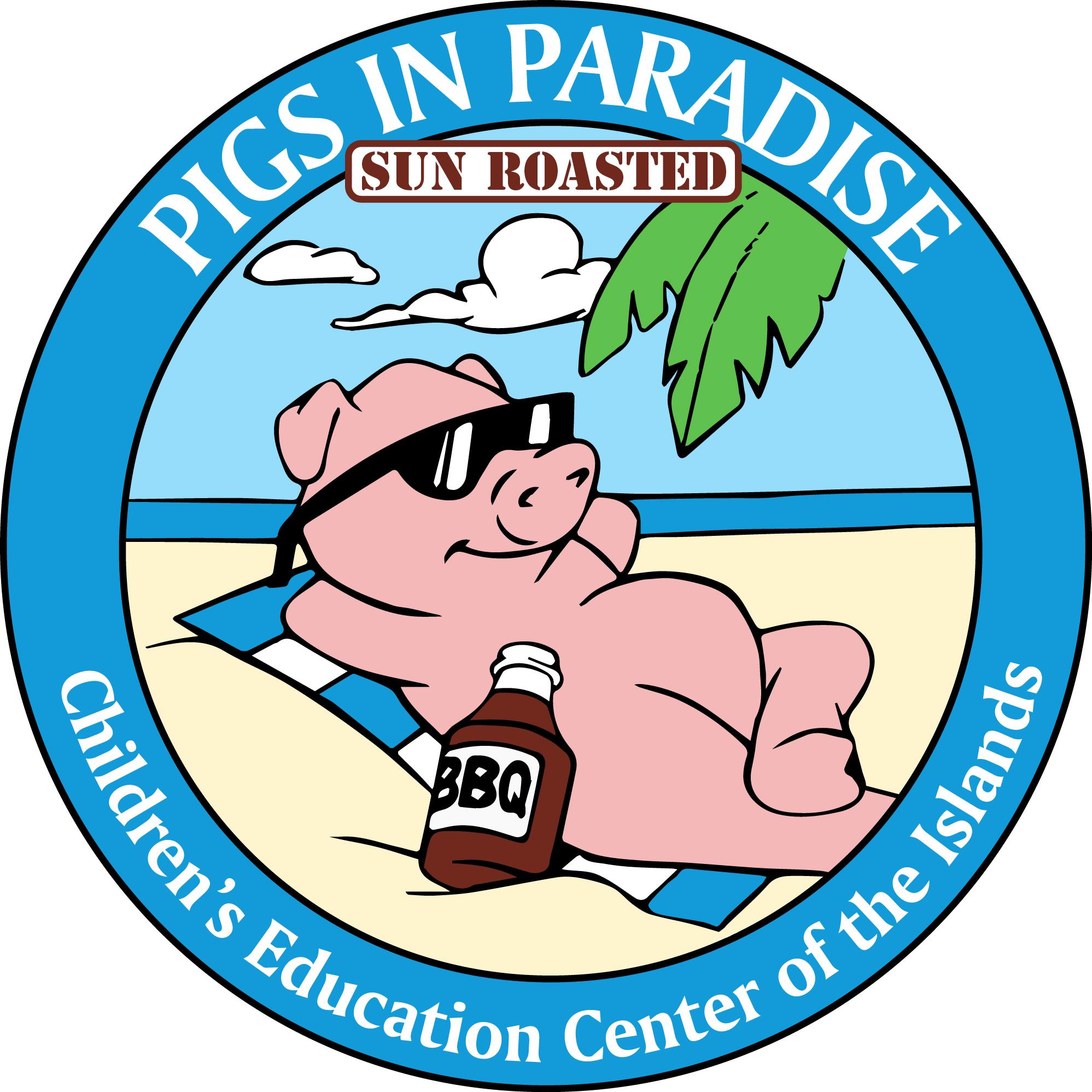 pigsnparadise no date.jpg