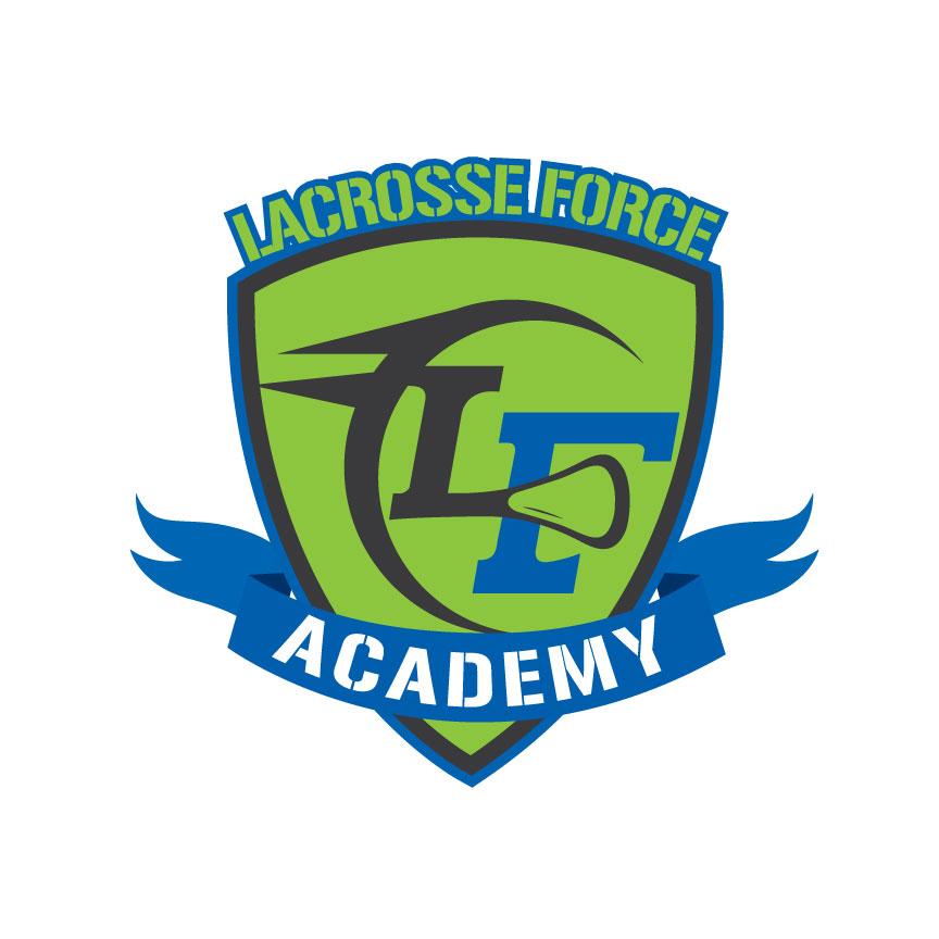 Lacrosse-Force-Academy_Final_21102014.jpg