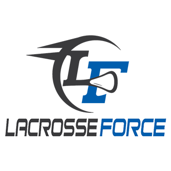 Lacrosse_Final_04102014_Icon1.png