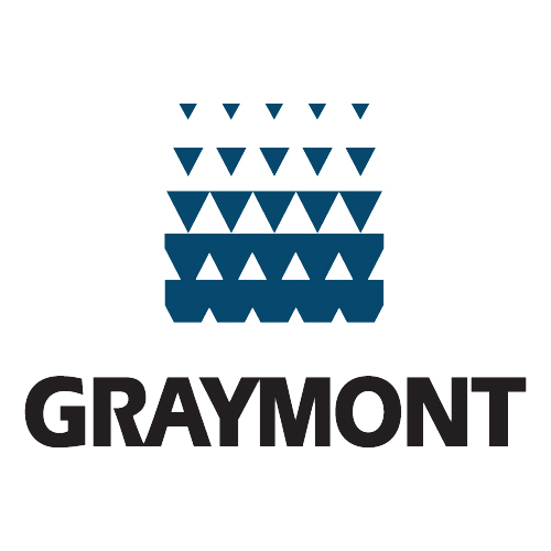 Graymont_Logo copy.jpg