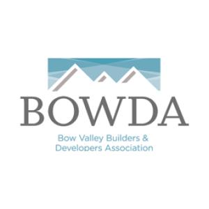 Downer-website-logos---feb-8-16-1.jpg