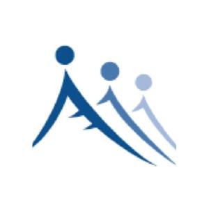 Downer-website-logos---feb-8-16-5.jpg