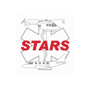 Downer-website-logos---feb-8-16-7.jpg