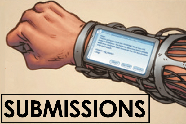 submissions.jpg