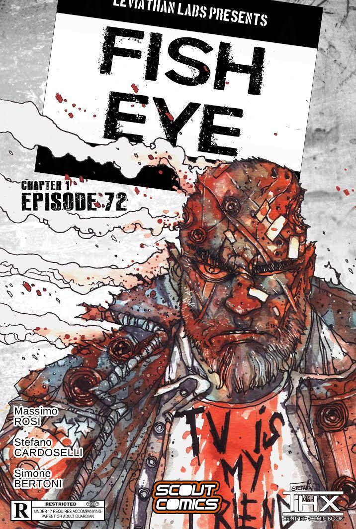 Fish Eye 1 cover.jpg