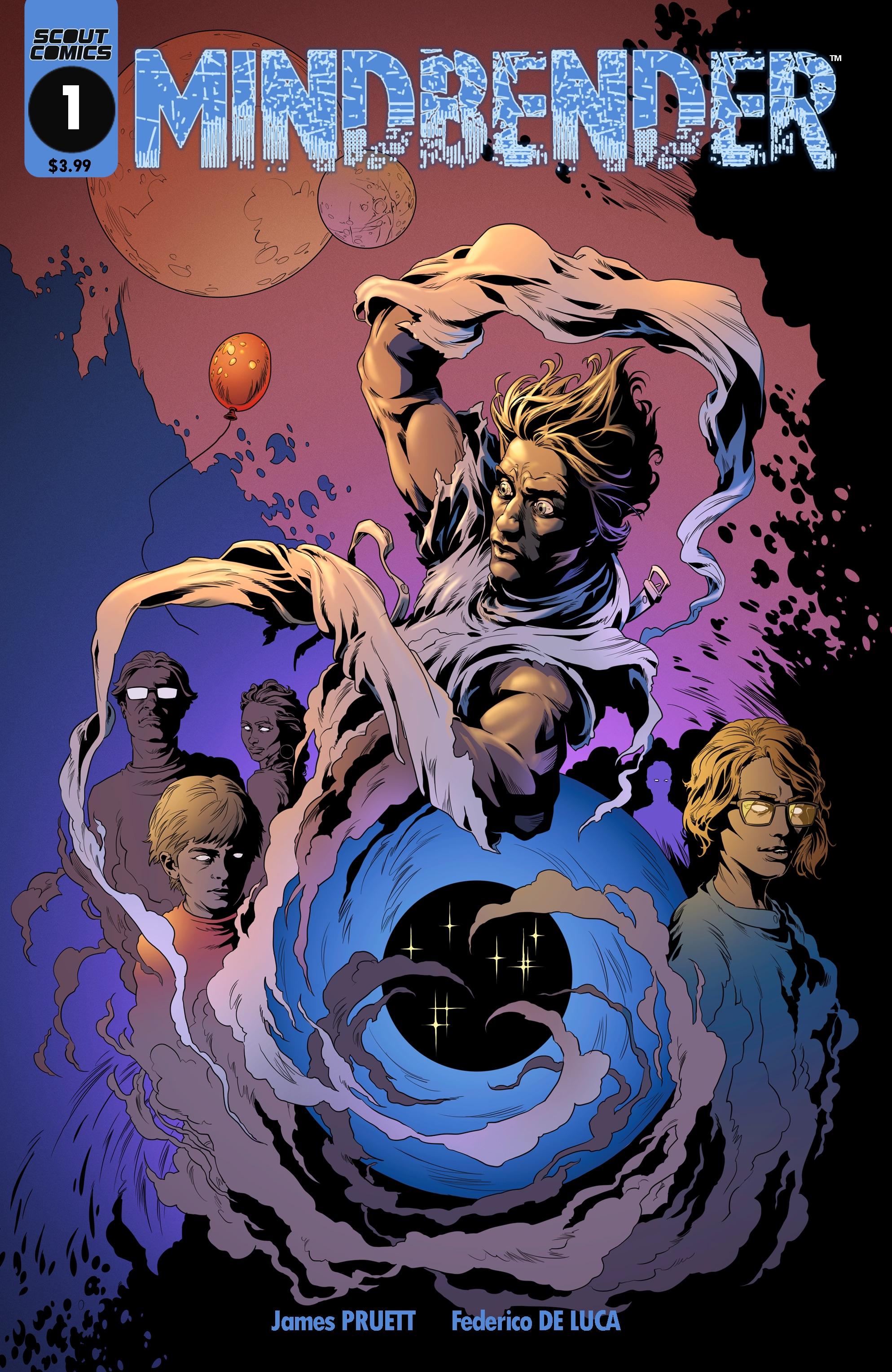 Mindbender 1 cover Federico De Luca.jpg