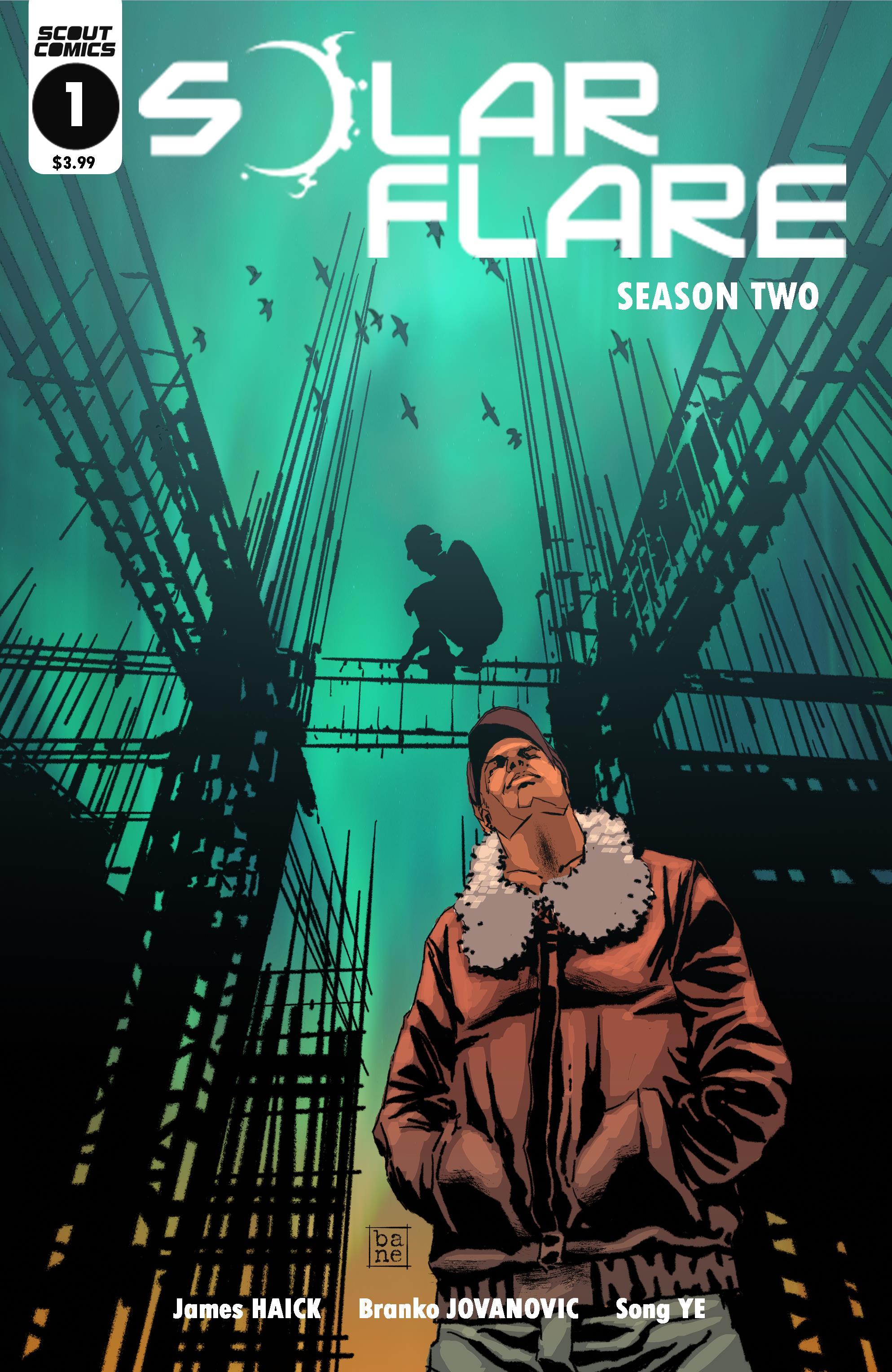 SF Season 2 #1 Regular.jpg