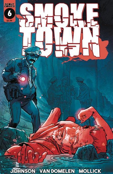 smoketown 6.jpg