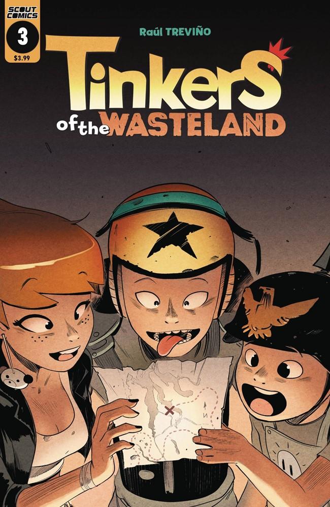 Tinkers Of Wasteland #4.jpg