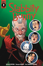 Stabbity Bunny #2 Incentive.png