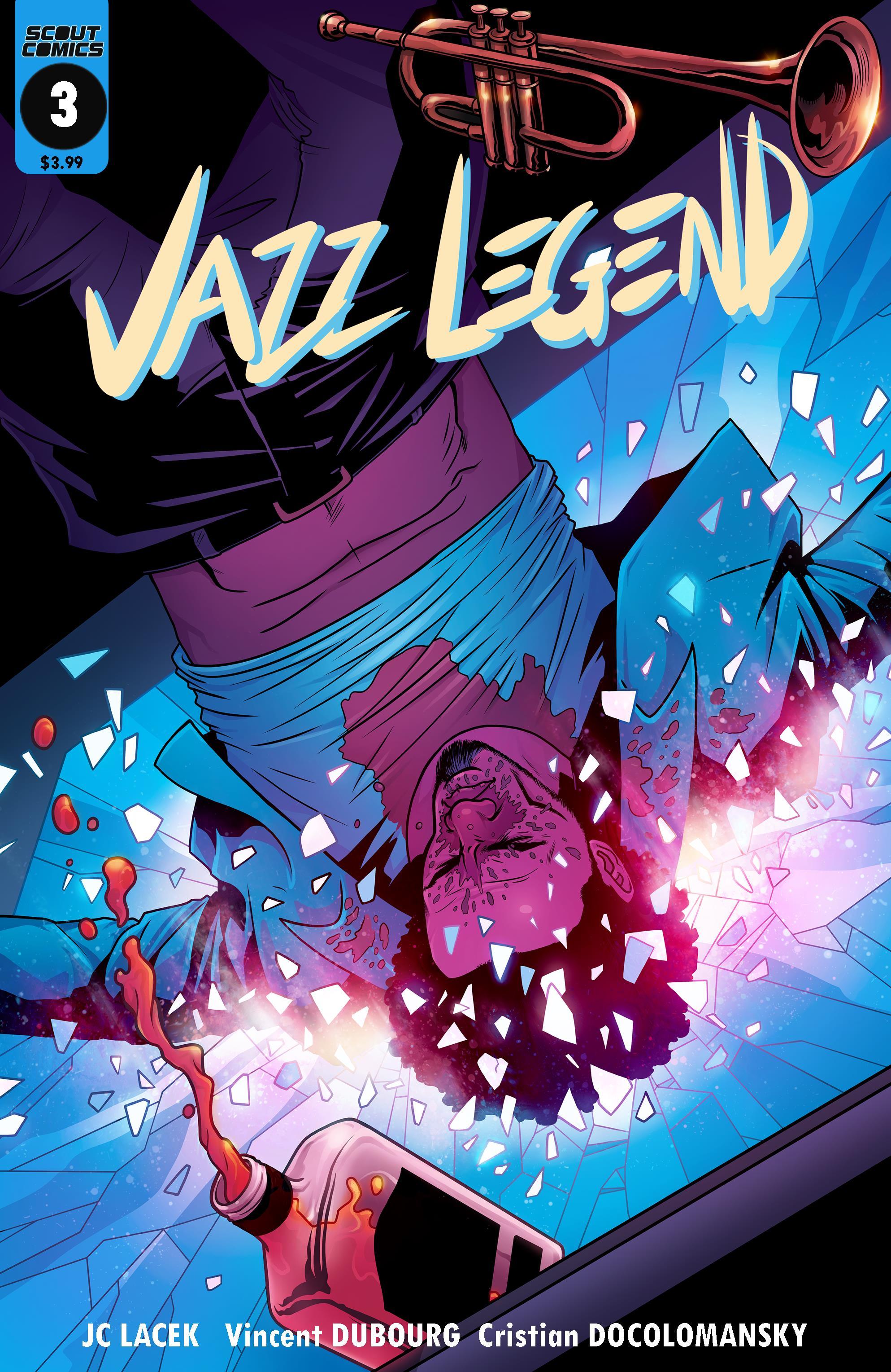 Jazz Legend 3 cover.jpg