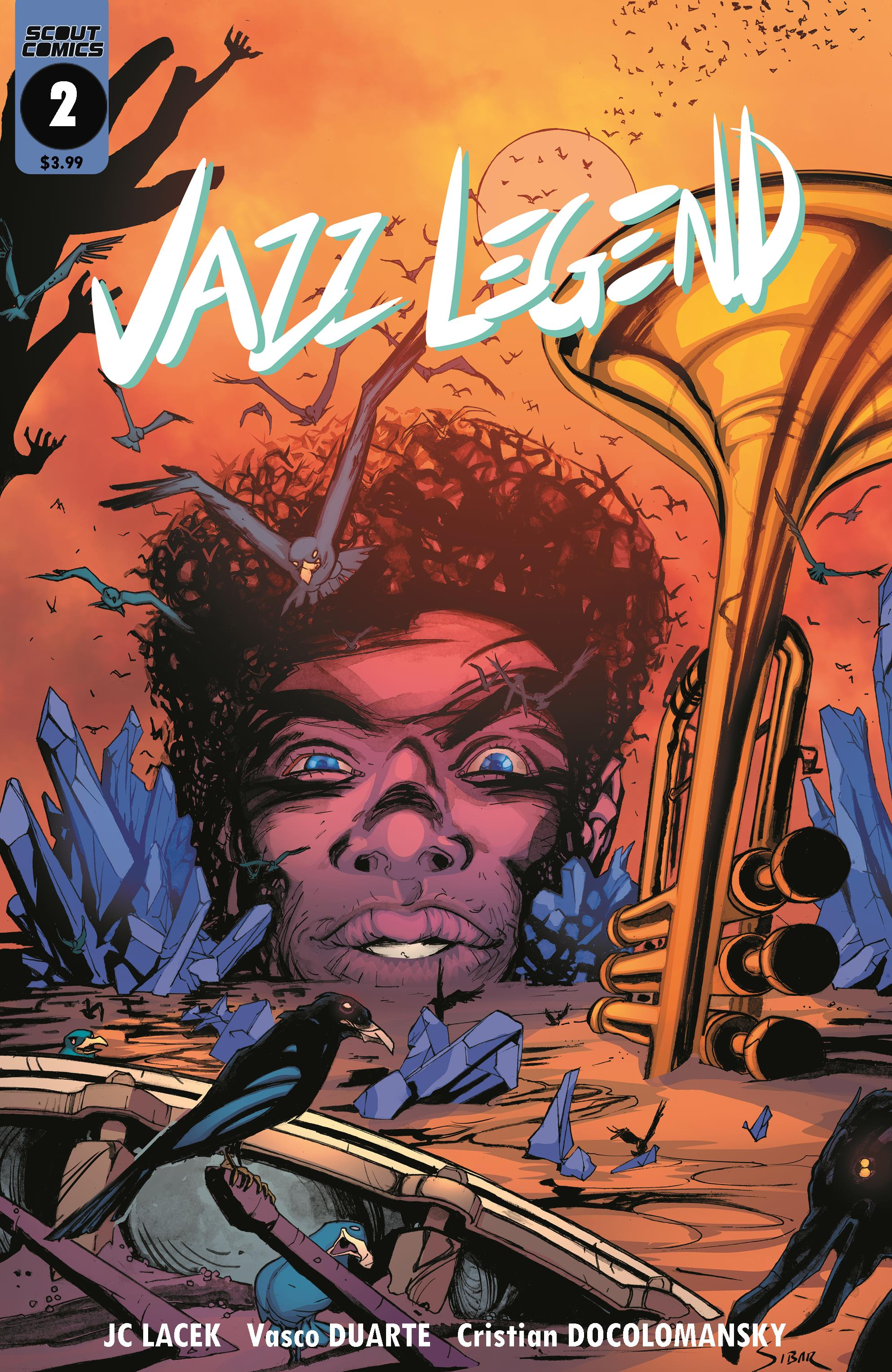 Jazz Legend 2 cover.jpg
