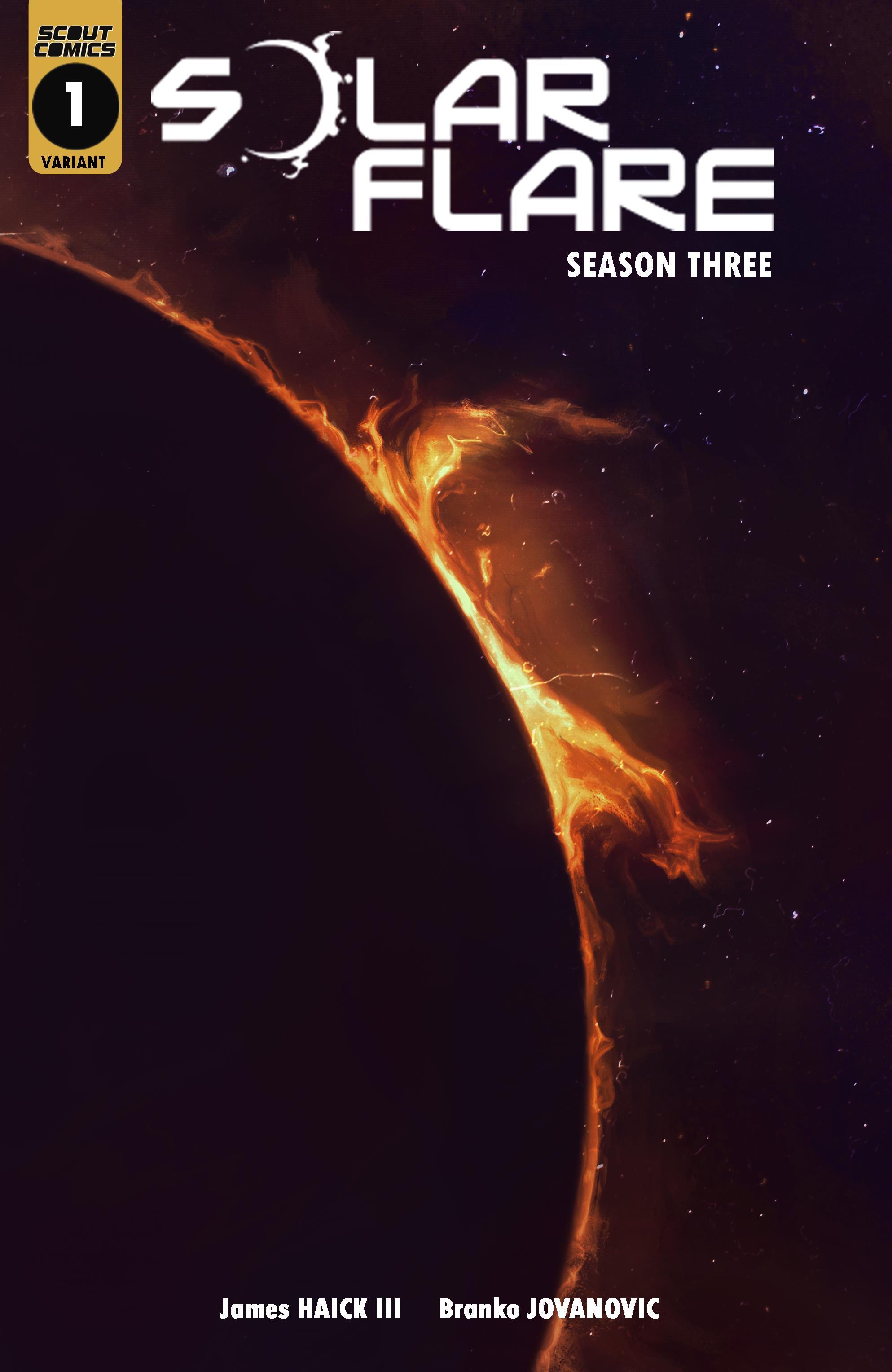Solar Flare Season Three 1 retailer incentive cover.jpg