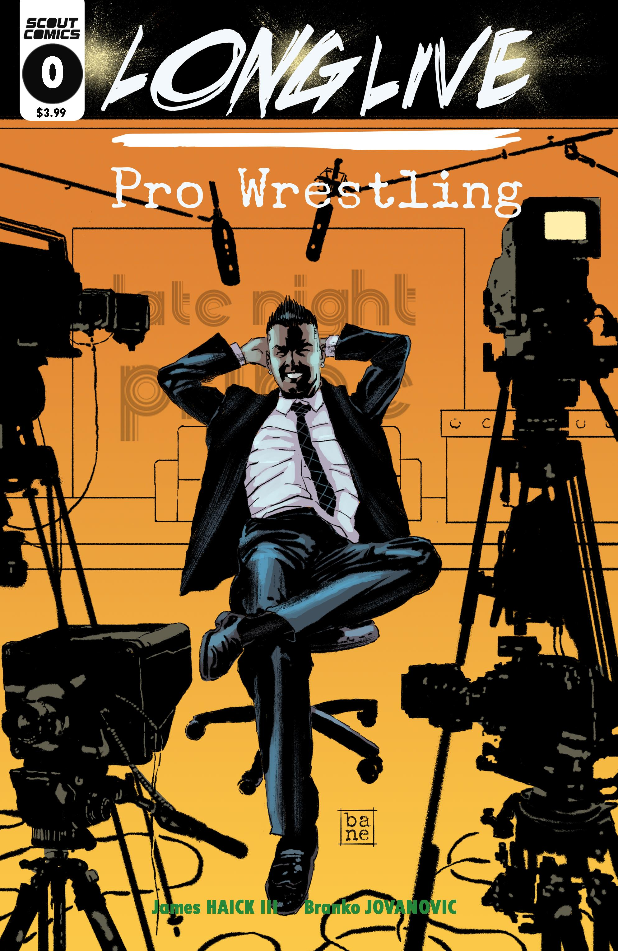 Long Live Pro Wrestling 0 cover new.jpg