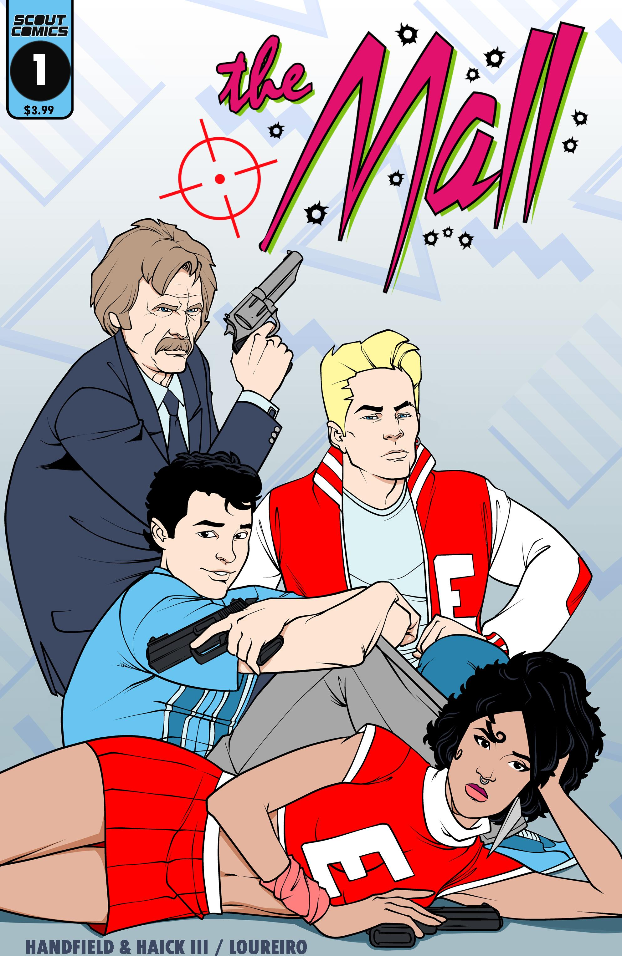 The Mall 1 cover.jpg