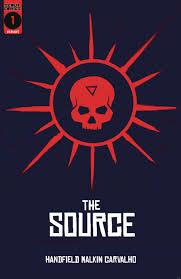 Source 1 variant.png