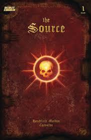 Source 1.png