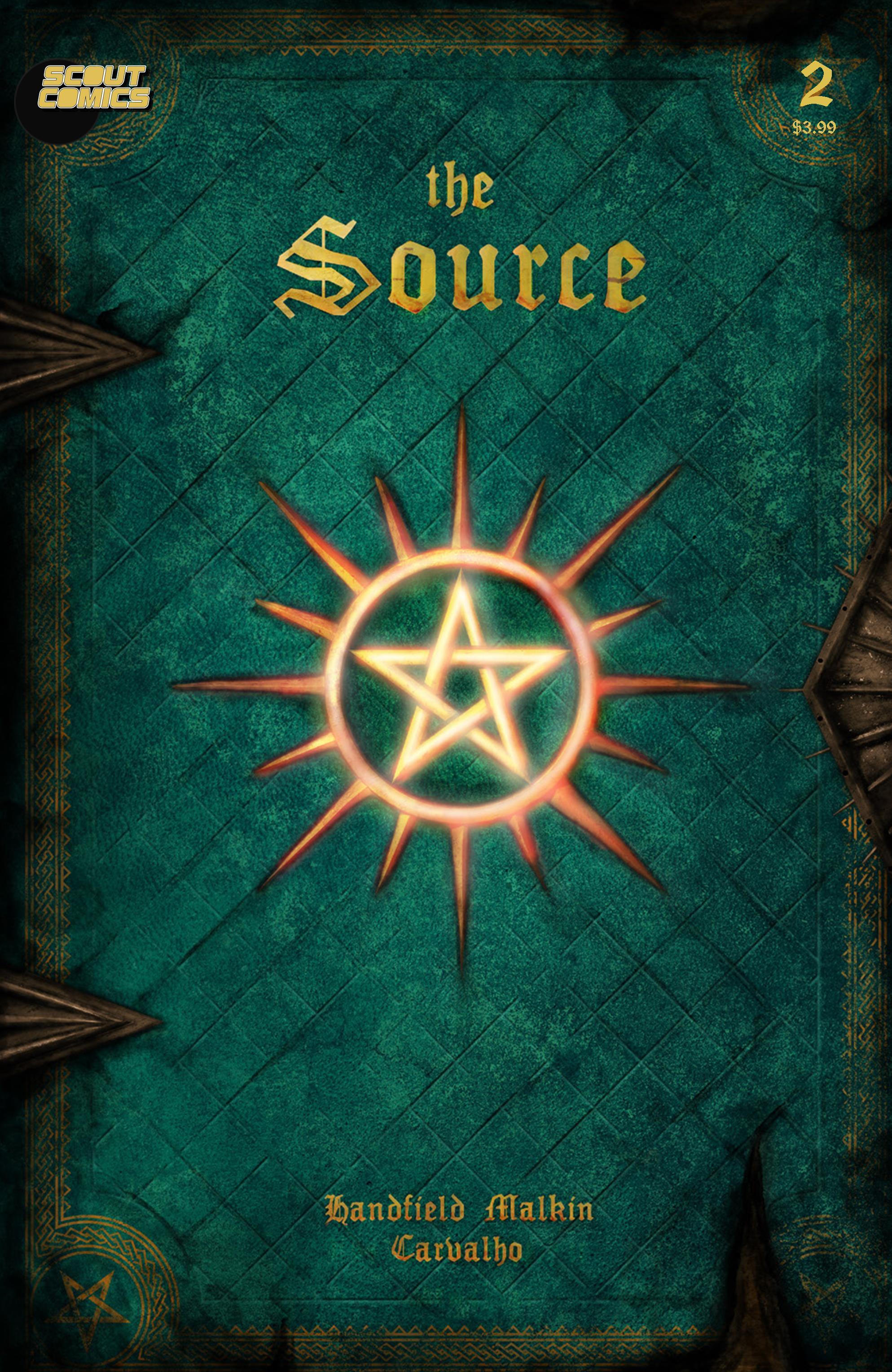 Source 2 regular cover .jpg