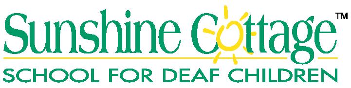 Logo-SunshineCottage_720x180.png