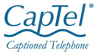 CapTel_logo.jpg