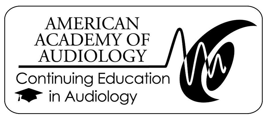 AAA Continuing Education Logo.jpg