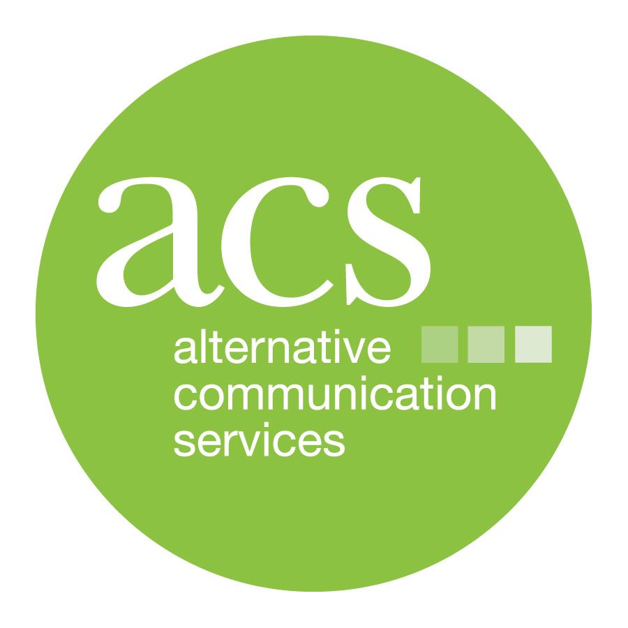 ACS Logo 4-16-18.jpg