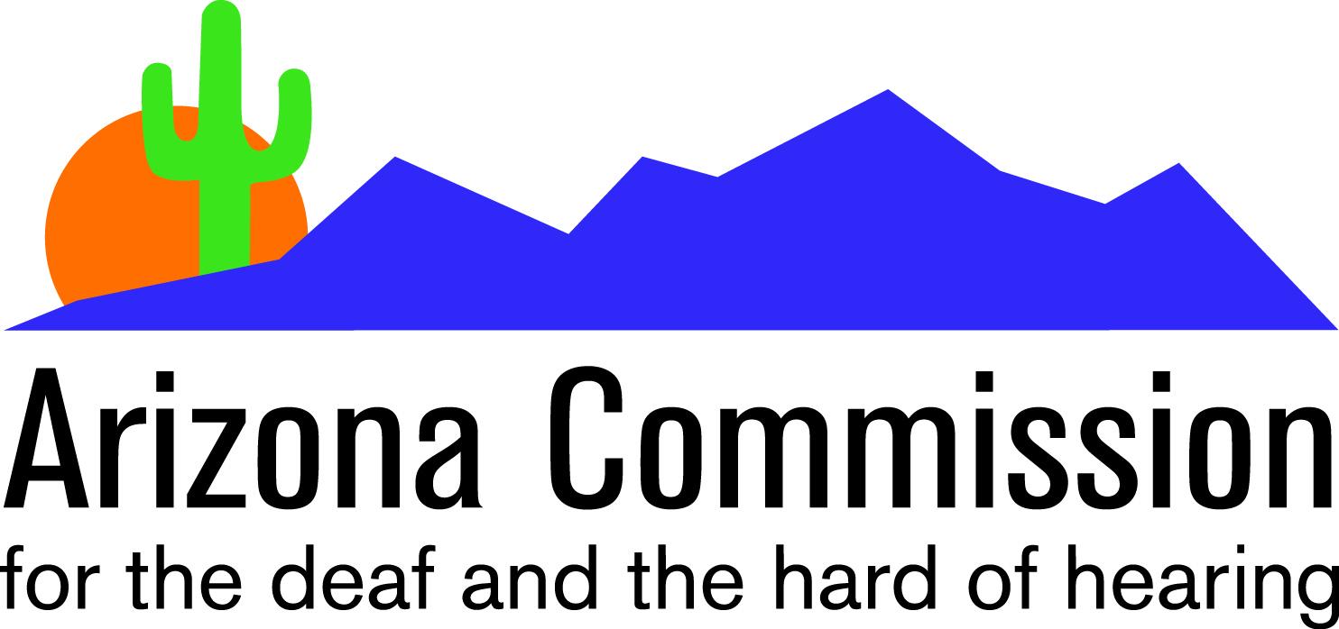 AZ Commission 4-16-18.jpg