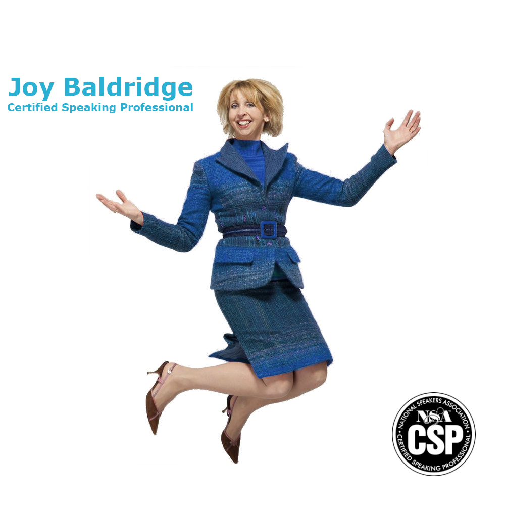 Joy+Baldridge+hoto - Final.png