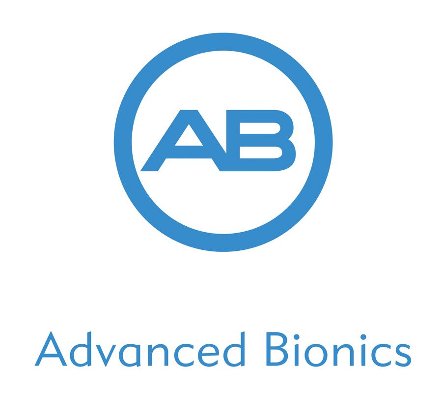 Advanced Bionics 5-4-18.jpg