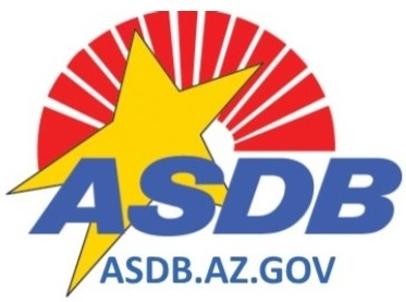 AZ State Schools for the Deaf and the Blind - 4-26-18.jpg