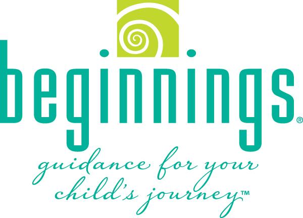 Beginnings 4-26-18.jpg