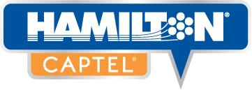 Hamilton CapTel - 4-20-18.jpg