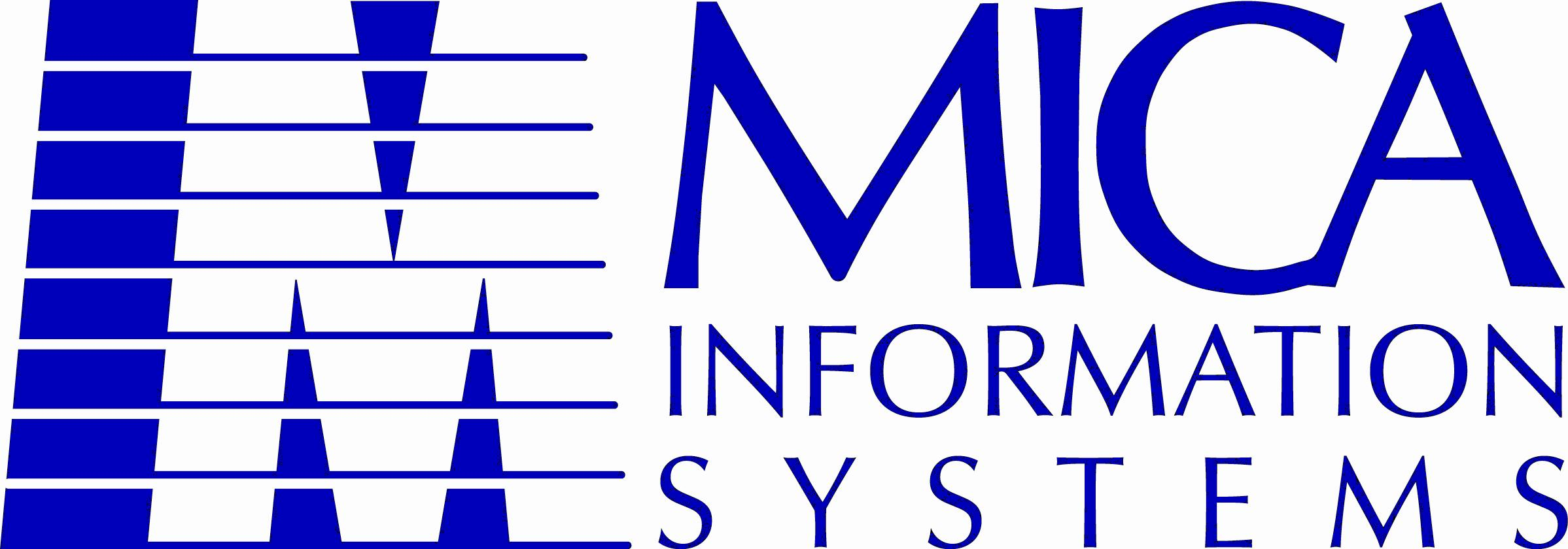 MICA logo darker blue 4-16-18.jpg