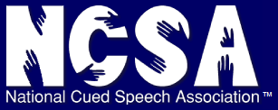 National Cued Speech Logo 5-4-18.png