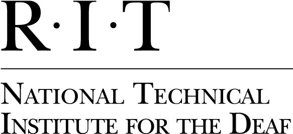 RIT_NTID_Stacked 5-8-18.jpg