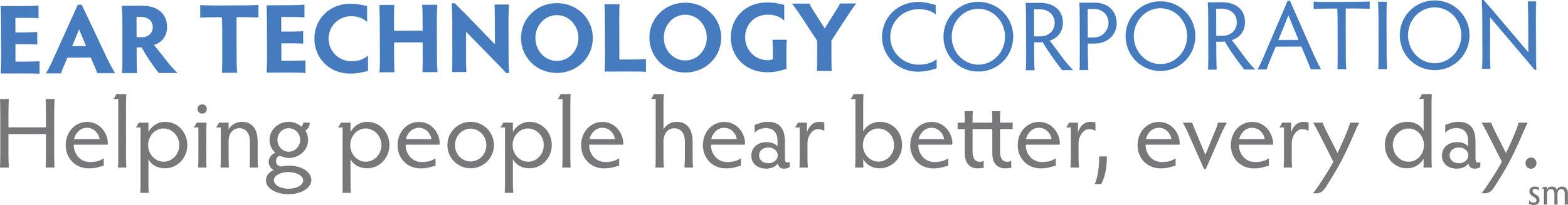 Ear Technology Corporation - 5-17-18.jpg