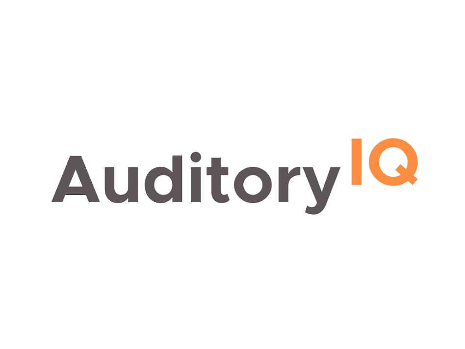 auditoryIQlogo.png
