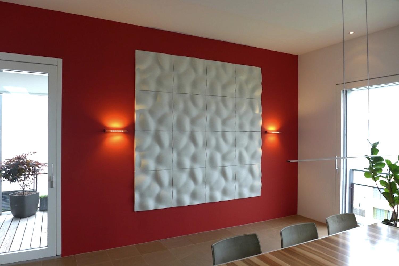 Raumakustik-Schallschutz-Wandabsorber-Johanson-Design