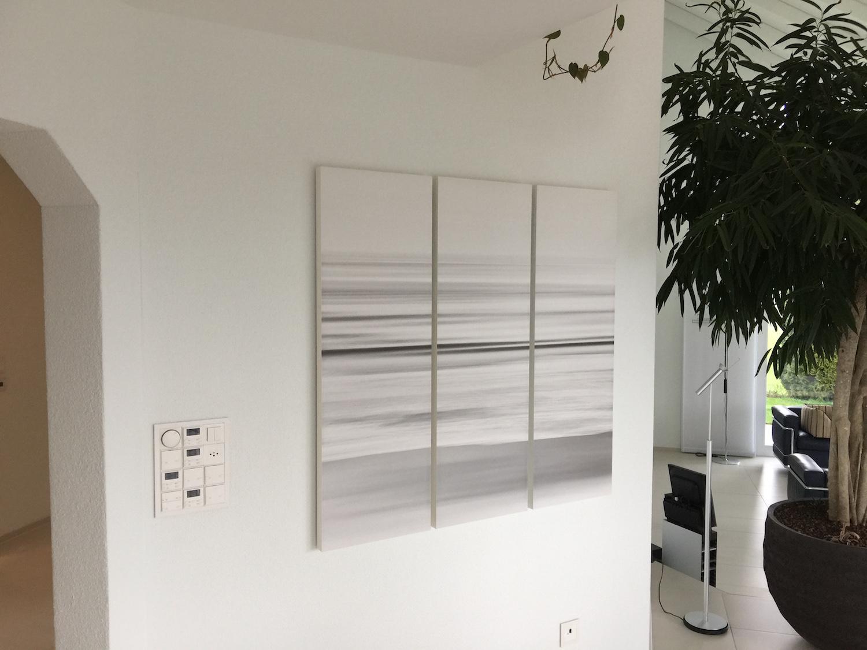 Kopie von Akustikbilder Privathaus Kastanienbaum