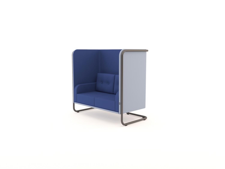 Raumakustik-Schallschutz-Lärm-Akustik-Lounge-Loook-Industries-mr-snug-4